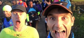 Phoenix Year End Marathon