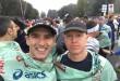 Florence Marathon 2015 Firenze
