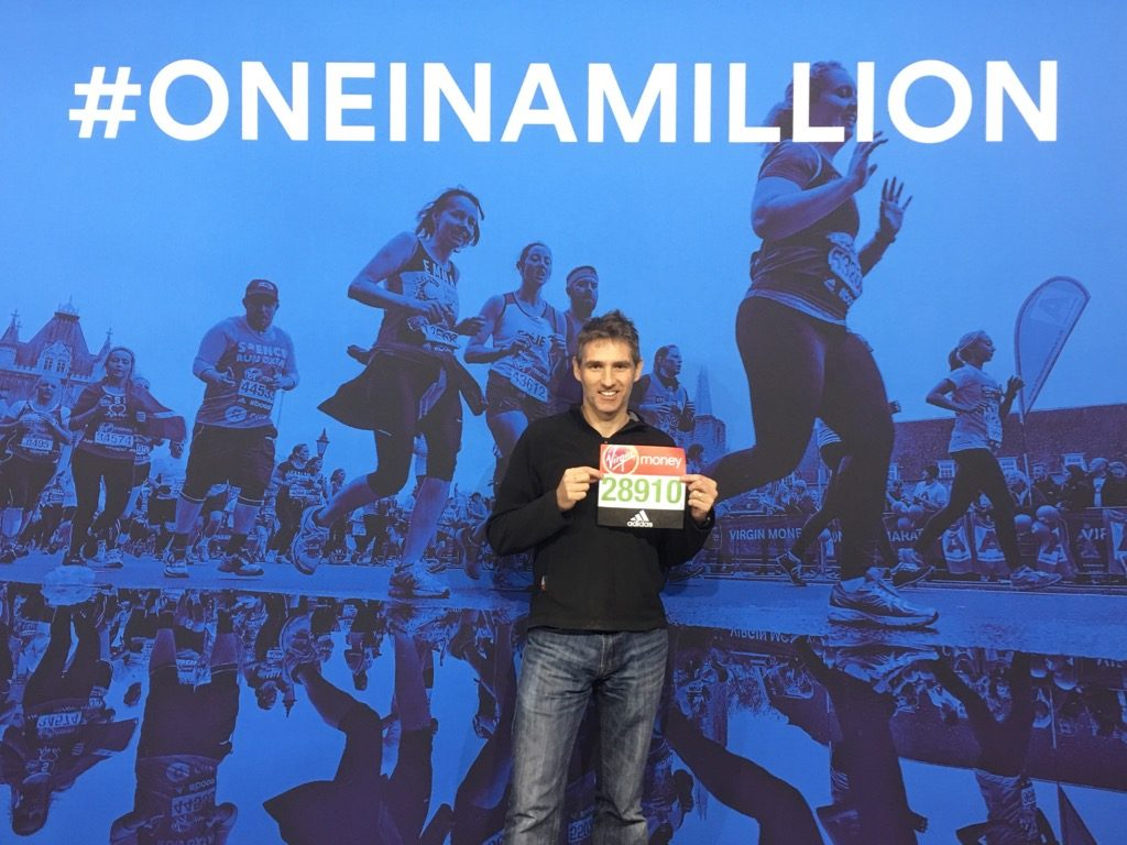 London-Marathon-2016-13