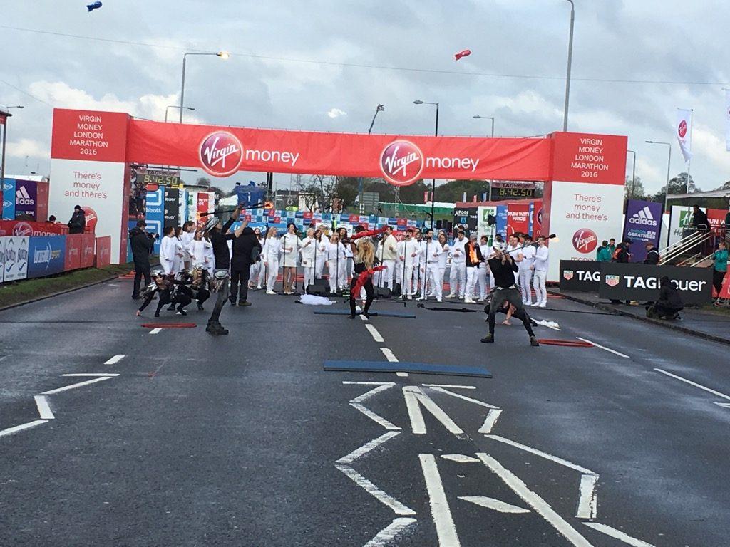 London-Marathon-2016-3