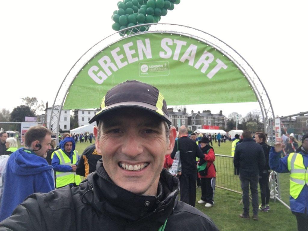 London-Marathon-2016-4